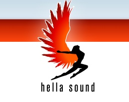 hella sound