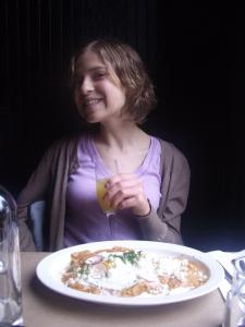 cheers sofia