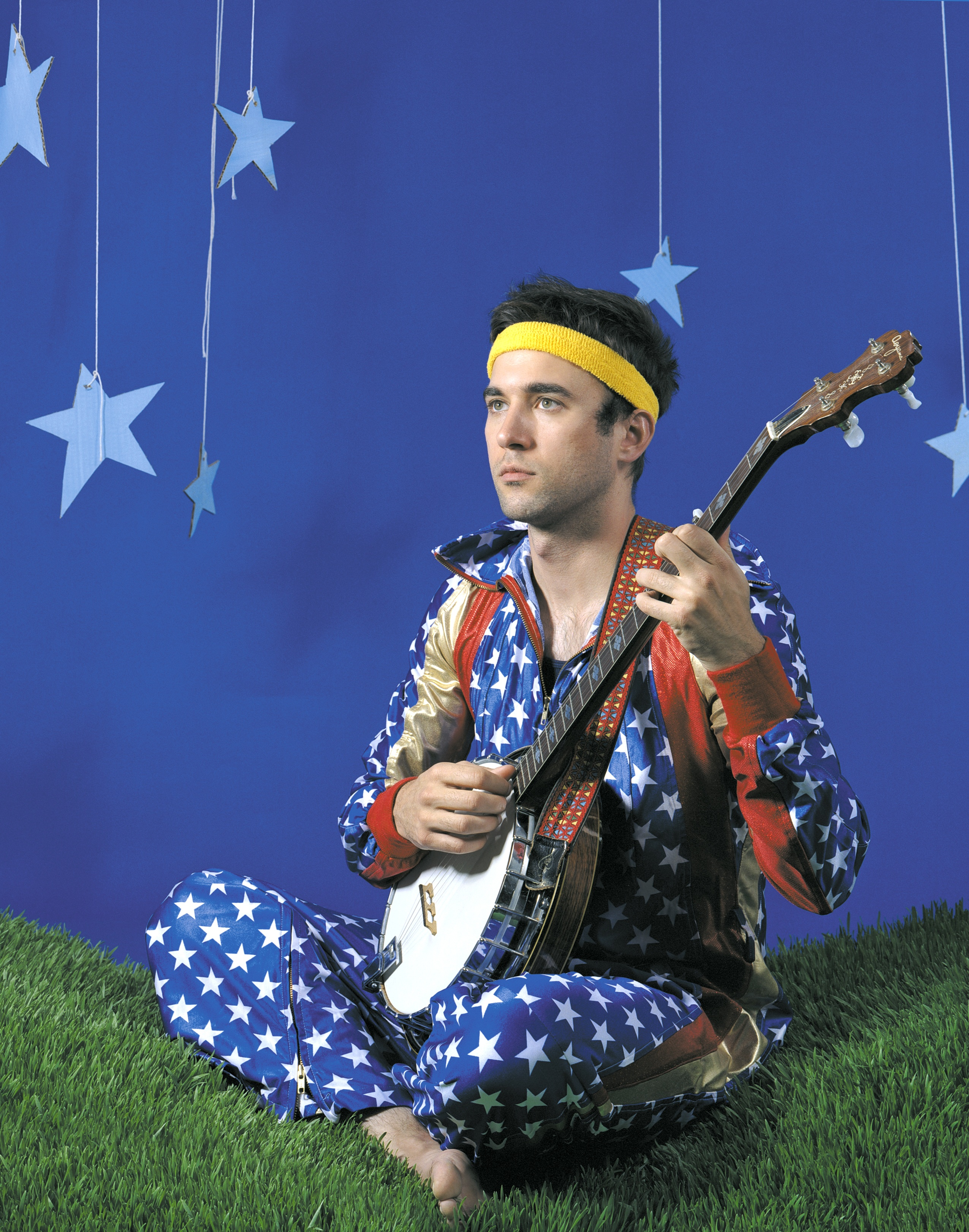 http://sherunsbrooklyn.files.wordpress.com/2009/10/sufjan-avalanche1-photo-credit-denny-renshaw.jpg